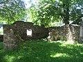 Manastirea Humor38.jpg