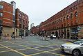Manchester Behrens Portland Street 1151.JPG