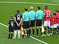 Manchester United v West Ham United, 13 August 2017 (07).JPG
