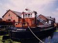 Manchester crane boat - scan01.png