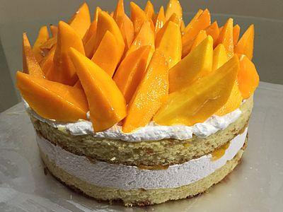 Mango Chiffon Cake.jpg