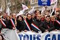 Manif pour tous Paris 2013-01-13 n03.jpg