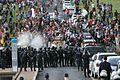 Manifestação-Brasília-novembro-2016-16.jpg