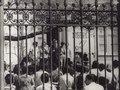 Manifestação estudantil contra a Ditadura Militar 618.tif