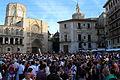 Manifestació Sí al Valencià. (5846639168).jpg