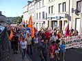 Manifestation contre la réforme des retraites - Auch - 2010-06-24 (2).JPG