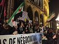 Manifestation pro révolution syrienne contre Assad et Poutine - Paris, 14-12-2016-8.jpg