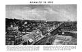 Mankato, Minnesota, 1890.png