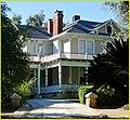 Mansion, Redlands 4-6-14b (13723367865).jpg