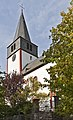 Manubach Evangelische Kirche 20100923.jpg