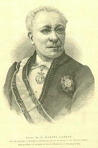 Manuel Cañete.jpg