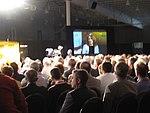 Manufacturing Forum in Pella 016 (6303100344).jpg