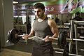Manvel Mamoyan fitness trainer in moscow.jpg