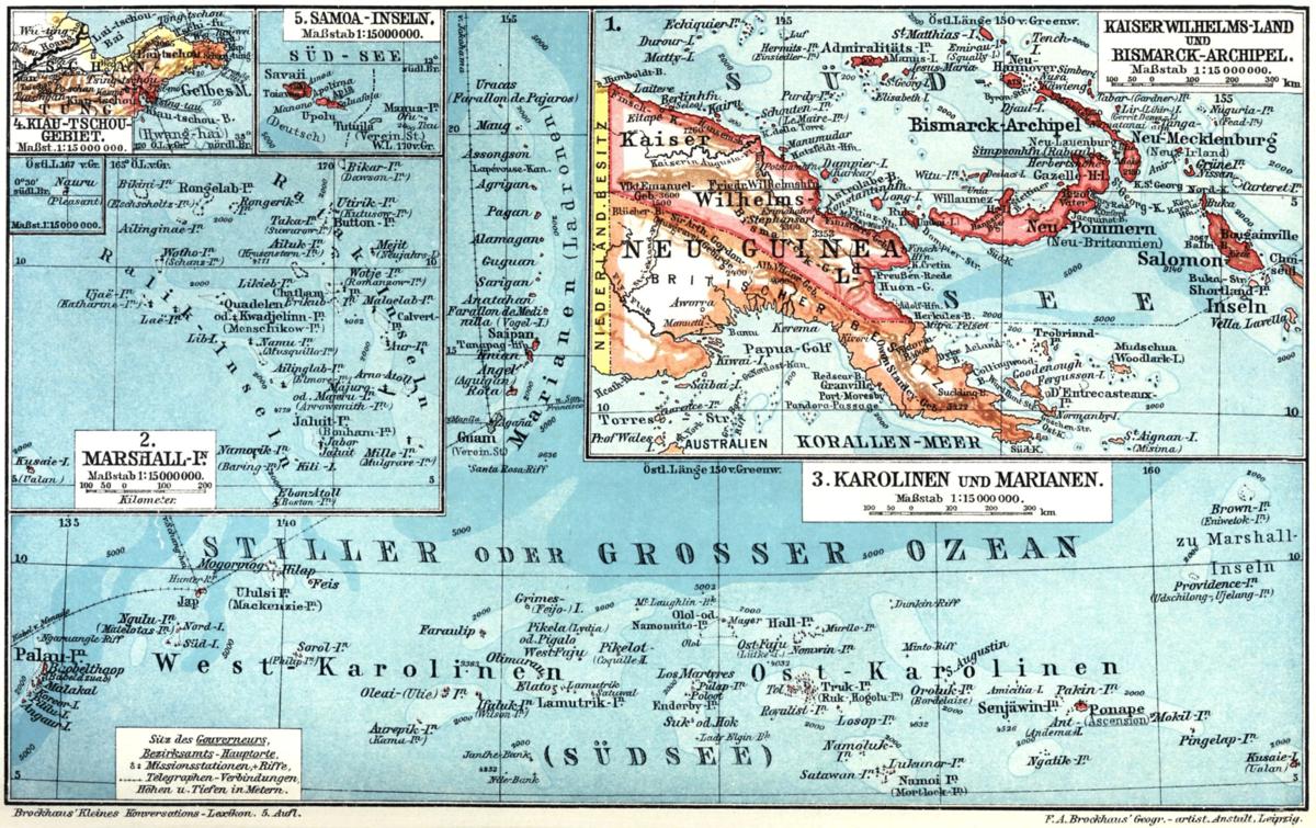 """Резултат с изображение за """"Каролинските и Мариански острови."""""""