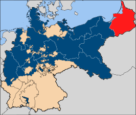 Map-Prussia-EastPrussia.svg
