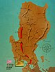 Map British troop movement Philippines 1762.jpg