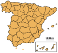 Map Spain 1822 plain.PNG