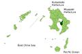 Map Tarumizu en.png