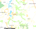 Map commune FR insee code 03111.png