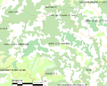 Map commune FR insee code 07244.png
