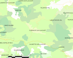 Map commune FR insee code 11094.png