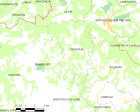 Map commune FR insee code 12097.png