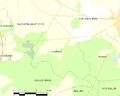 Map commune FR insee code 18071.png