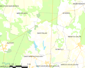 Map commune FR insee code 18229.png