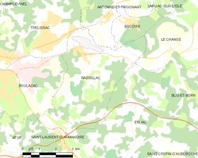 Map commune FR insee code 24026.png