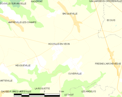 Map commune FR insee code 27346.png