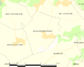 Map commune FR insee code 28216.png