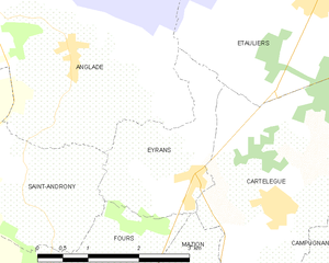 Map commune FR insee code 33161.png