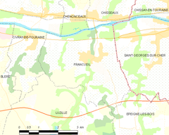 Map commune FR insee code 37110.png
