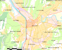 Map commune FR insee code 38185.png