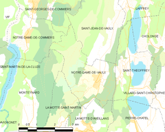 Map commune FR insee code 38280.png