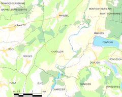 Map commune FR insee code 39122.png
