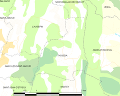 Map commune FR insee code 39532.png