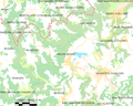 Map commune FR insee code 43020.png