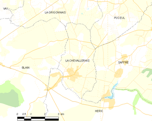 Map commune FR insee code 44221.png