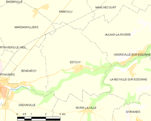 Map commune FR insee code 45139.png
