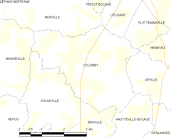 Map commune FR insee code 50138.png