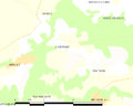 Map commune FR insee code 51420.png
