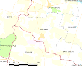 Map commune FR insee code 53259.png
