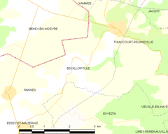 Map commune FR insee code 54087.png