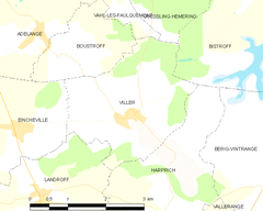 Map commune FR insee code 57717.png
