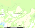 Map commune FR insee code 60638.png