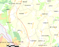 Map commune FR insee code 62354.png