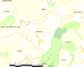 Map commune FR insee code 62710.png