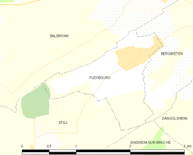 Map commune FR insee code 67139.png