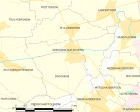 Map commune FR insee code 67173.png